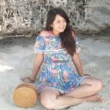 irish_nicole