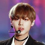 jihoon21