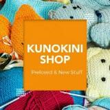 kunokinishop