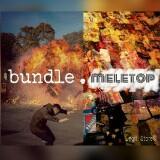 bundle.meletop
