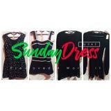 jandi_clothing