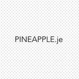 pineapple.je