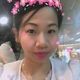 beautyshop18