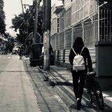 simplicityandbeauty_olshoppe