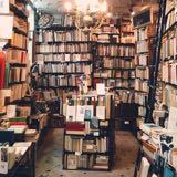 book_elf