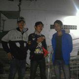1zan_maulana.com