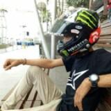 abe_riderboh