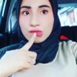 amanialhadad7461