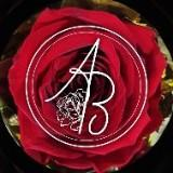 andante.blooms