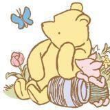 bear102