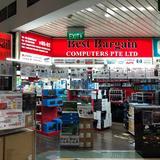 bestbargaincomputers.sls