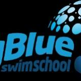bbsswimmingschool