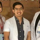 doc.ernie