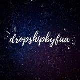 dropshipbyfaa