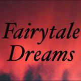 fairytaledreams