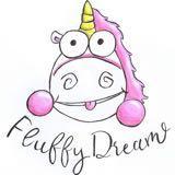 fluffy_dream