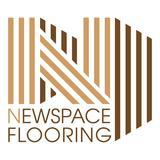 gennewspace