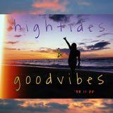 hightidesandgoodvibes