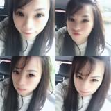huang9513