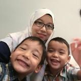 iman_nailah