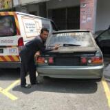 badong_autopart