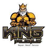 kingmobilee