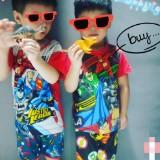 luvkids10
