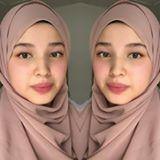 online_beautyshop