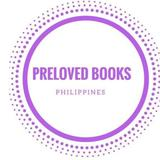 prelovedbooksphilippines