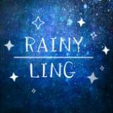 rainy_ling