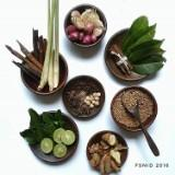 spices_herb