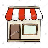 shopmeshop