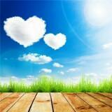 sweetie_love