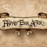 yourhappilyeverafter
