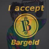 bargelds