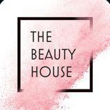 beauty_house18