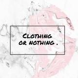 clothingornothing