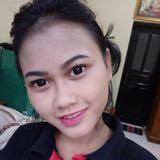 denpasar_bali