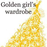 goldengirlwardrobe
