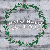halohaloboutique