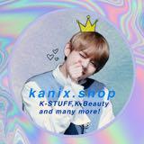 kanix.shop