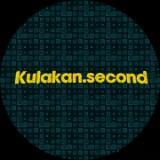 kulakan.second_tegal