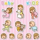 lovely_babyshop