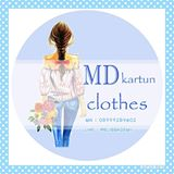mdclothes16