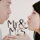 mrs_k_hk