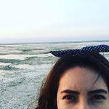 naila_karmi
