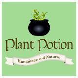 plantpotion