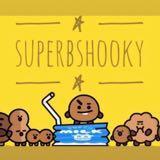 superbshooky