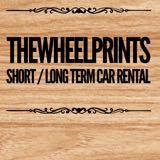 thewheelprints