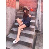 xuan__0423